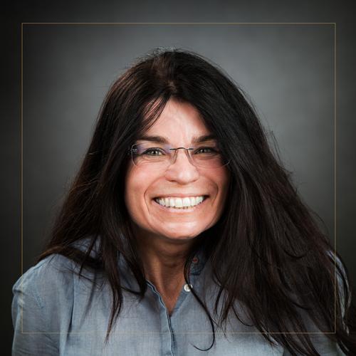 Texterin-Manuela-Wagner-Ottawa-Kontakt-Texter-Werbetexter-Redaktion
