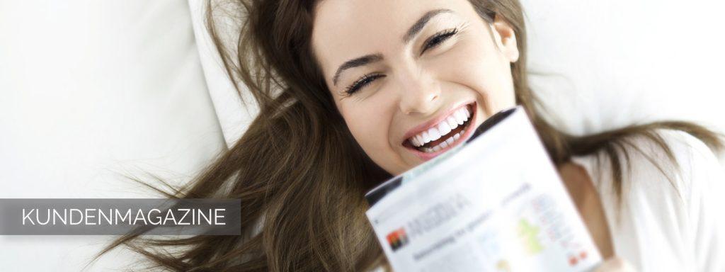 Texterin-Manuela-Wagner-Ottawa---Portfolio-Kundenmagazine---Texter-Werbetexter