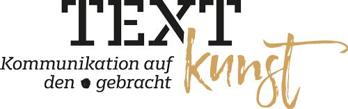 Logo Textkunst-Manuela-Wagner-Ottawa-Wortstarke-Kommunikation-Texter-Werbetexter