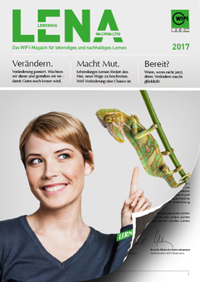 WIFI LENA Magazin5 Aktuelles