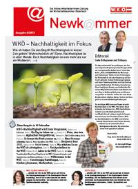 Texterin-Manuela-Wagner-Ottawa---Portfolio-Kundenmagazine---Texter-Werbetexter-Redaktion