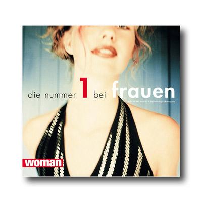 Texterin-Manuela-Wagner-Ottawa---Portfolio-Folder-Broschuere---Texter-Werbetexter-Redaktion