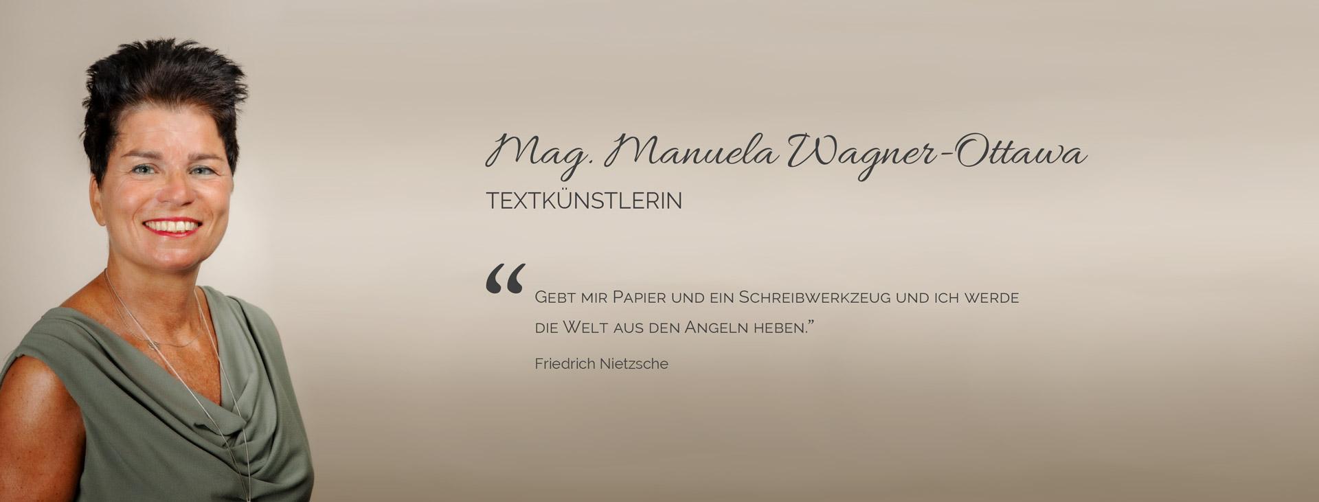 Manuela-Wagner-Ottawa-Texterin